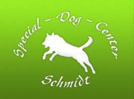 Special-Dog-Center Schmidt